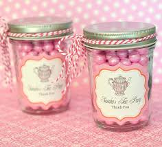 tea party baby shower favors tea party baby shower ideas baby shower tea party favors canada