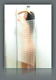 etched shower doors etched glass shower frosted glass shower doors frosted glass shower doors partially frosted