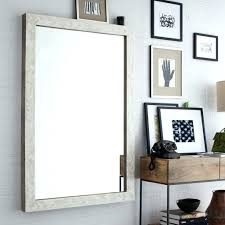 oversized wall mirror large mirrors ikea uk for oval oversized wall mirror
