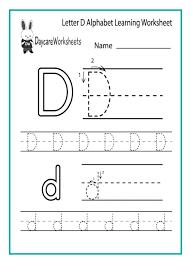 printable letter worksheets for preschoolers – pinkjamsdc.com