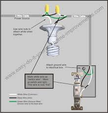 how to wire cooper 277 pilot light switch inside to wire light How To Wire Cooper 277 Pilot Light Switch light switch wiring diagram in how to