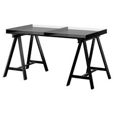 ikea office tables. Beautify IKEA Office - Furniture As Ideas Ikea Tables I