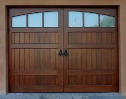 faux wood garage doors cost. Faux Wood Garage Door Doors Integrate The Beauty And Texture Of Natural Cost