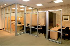 office glass walls. Glass Walls \u0026 Offices Office Glass Walls
