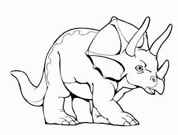 Small Picture Dinosaur Coloring Pages Inspiration Graphic Dinosaur Coloring