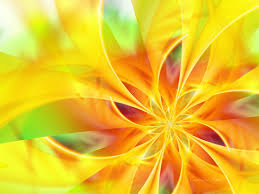 cool yellow abstract backgrounds. Fine Backgrounds Free Wallpaper Cool Yellow Abstract Background 4438  For Backgrounds E