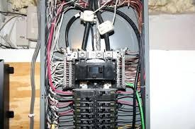 400 amp panel box amp service panel min ll amp residential service 400 amp panel box amp fuse box to amp breaker box wiring diagrams co amp breaker 400 amp panel