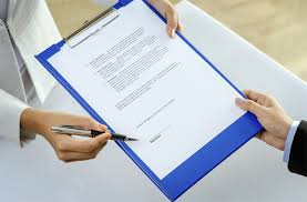 Noncompete Clause What Employees Should Know About Noncompete Clauses The Seattle Times