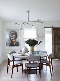 cool the designer trick that s going to take your dining room to the next level