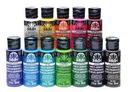 outdoor acrylic paints outdoor acrylic paint acrylic paint indoor vs outdoor outdoor acrylic paint outdoor acrylic paints