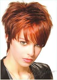 additionally  together with  likewise  besides Plus Size ladies need cute hair too    hair  hair  hair besides  furthermore Best 25  Short gray hairstyles ideas on Pinterest   Short bob furthermore Image result for Plus Size Short Hairstyles for Round Faces   hair additionally Size Matters  60's Hair Trends That Rocked The Nation   Shorts moreover  as well 37 best short daring haircuts images on Pinterest   Hairstyles. on spiky haircuts for women plus size
