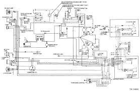 kenworth truck wiring diagrams kenworth manual repair wiring and thermo king tripac apu wiring diagram