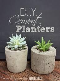 cement planter boxes for sale. Unique For Interior Cement Plan Amazing Flower Pots Planters For Sale As  Wooden Planter Boxes  Socionetorg On R