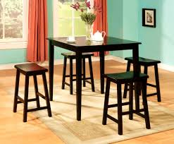 Pub Style Bistro Table Sets Furniture Surprising Pub Tables Bistro Sets Costco Dining Table