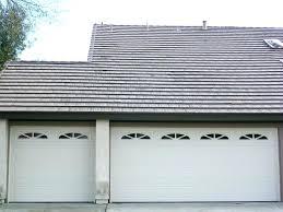 wayne dalton garage door review garage door replacement panels outstanding garage door review door door opener