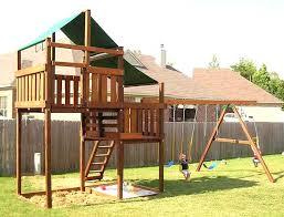 diy wooden swing set free diy wood swing set plans diy wooden swing set kits diy wooden swing