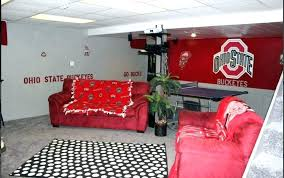 ohio state wall decorations state outdoor decor valuable design ideas state wall