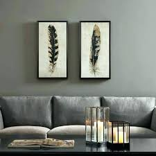 wall arts matching wall art matching canvas wall art matching canvas wall art wall art on matching canvas wall art with wall arts matching wall art matching wall art matching canvas wall