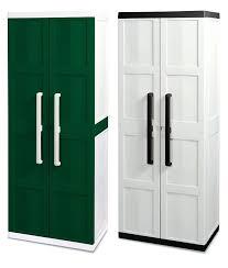 plastic outdoor storage cabinet. Outdoor Storage Shelves Sectional Garden Cabinet Privacy Screen Metal Plastic . W