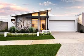 design new home. design new home