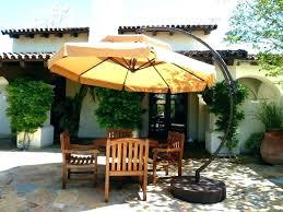 large patio big umbrellas outdoor heavy duty umbrella perth