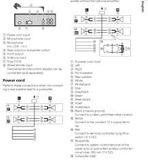 wiring diagram page 5 the wiring diagram wiring diagram for pioneer deh x6700bt