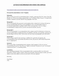 Resume Format For Mba With One Year Experience Valid Unique Resume