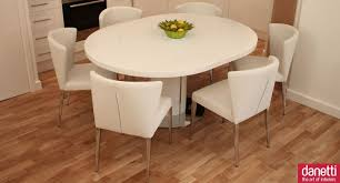 home design extendable round dining table uk archives gt kitchen furniture and with regard to