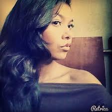 Angelica stevenson (@Angelikal23) | Twitter