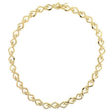 tiffany co paloma picasso diamond gold loving heart necklace for