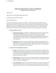 Free Service Agreement Template Australia Unique Top Result