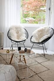 living room chairs for short people. binnenkijken bij fleur en nick in nijmegen · small living room chairssmall chairs for short people n