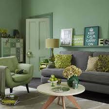 Best 25+ Living room green ideas on Pinterest | Living room decor green  walls, Living room ideas dulux and Green lounge