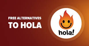 The Best 5 Really Free Alternatives To Hola 2019 Update