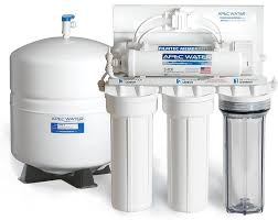 Whole Home Ro System Best Reverse Osmosis System Reviews 2016 Ultimate Guide