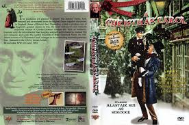 James s DVDs Release Date 1933 1969