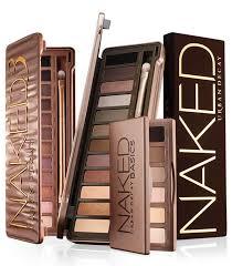 urban decay makeup s