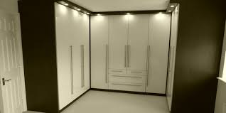 fitted bedrooms bolton. Fitted Bedrooms Altrincham Bolton