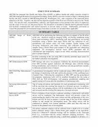 sample safety plan 12 health and safety plan template pdf word