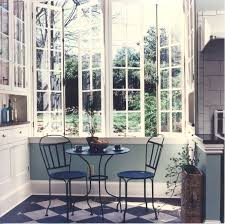 Window Treatments For Large Windows In Living Room Large Living Room Window Treatment Ideas Large Living Room Window