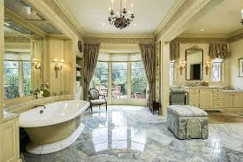 Small Picture Luxury Bathroom Ideas Interior Decoration