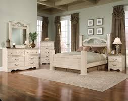Seville Bedroom Furniture 06400 Seville Poster Bedncjpg