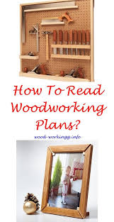 Coat Rack Woodworking Plans Free Woodworking Craftsman Mission Planter Plans Woodworking Plans 95