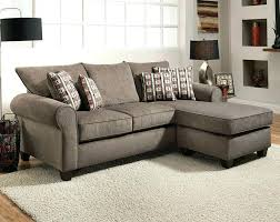 Sectional Sofa Under 400 Cheap Sofas With  Couches Under25