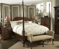 Next Cream Bedroom Furniture Upholstered Bedroom Bench Uk Fredd Grey Upholstered Kingsize Bed