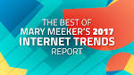 Read Mary Meeker's...