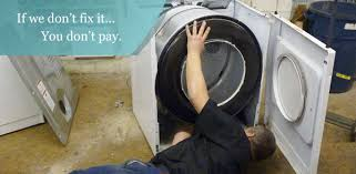 appliance repair milwaukee. Perfect Repair Appliance Repair Milwaukee For H