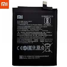 Xiaomi Mi A2 Lite Orijinal Batarya Pil Özellikleri Fiyatı ve özellikleri
