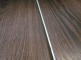 50lvp804 d walnut lvp luxury vinyl plank flooring 6 x 48 cork pad