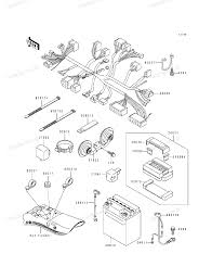 2001 ford f 150 abs diagram free download wiring diagrams schematics